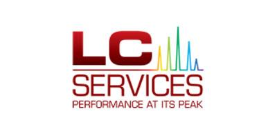 LC Services Ltd