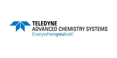 Teledyne Advanced Chemistry Systems