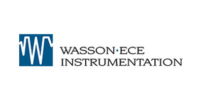 Wasson-ECE Instrumentation