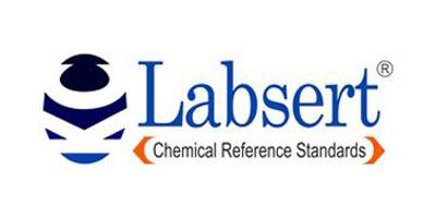 Labsert Chemical